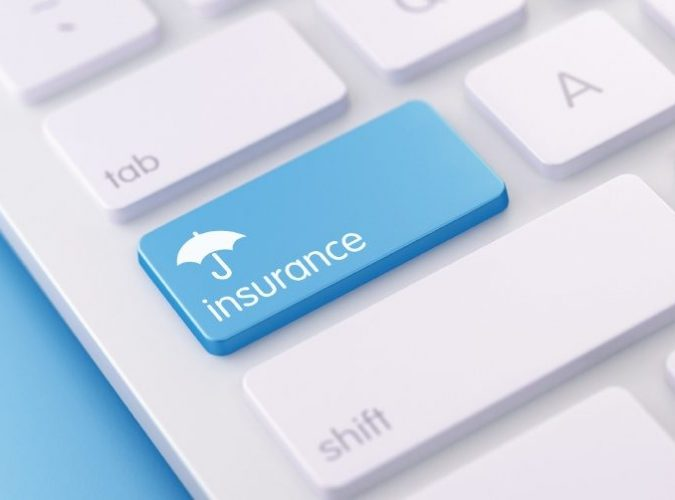 Business Insurance By City Directory